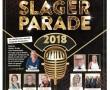 Schlagerparade 2018