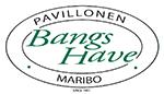 Bangs Have
